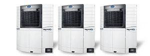 vector-refrigeration-unit