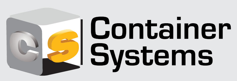 Container Systems (M) Sdn Bhd